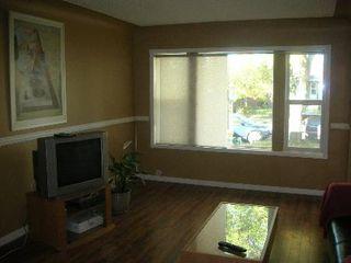 Photo 4: 11823 - 129 STREET: House for sale (Sherbrooke)  : MLS®# E3240383