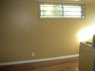 Photo 18: 11823 - 129 STREET: House for sale (Sherbrooke)  : MLS®# E3240383