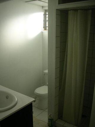 Photo 20: 11823 - 129 STREET: House for sale (Sherbrooke)  : MLS®# E3240383