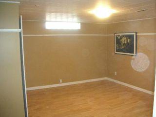 Photo 15: 11823 - 129 STREET: House for sale (Sherbrooke)  : MLS®# E3240383
