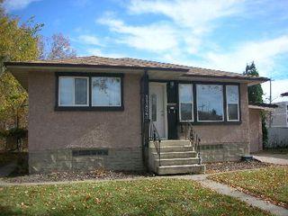 Photo 2: 11823 - 129 STREET: House for sale (Sherbrooke)  : MLS®# E3240383