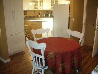 Photo 5: 11823 - 129 STREET: House for sale (Sherbrooke)  : MLS®# E3240383