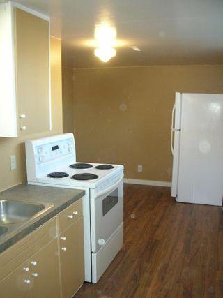 Photo 17: 11823 - 129 STREET: House for sale (Sherbrooke)  : MLS®# E3240383