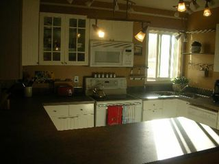 Photo 7: 11823 - 129 STREET: House for sale (Sherbrooke)  : MLS®# E3240383
