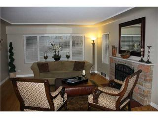 Photo 2: 2636 McBain Avenue in Vancouver: Quilchena House for sale (Vancouver West)