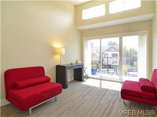 Photo 12: 522 Toronto Street in VICTORIA: Vi James Bay Residential for sale (Victoria)  : MLS®# 307780