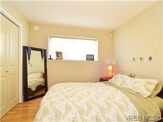 Photo 18: 522 Toronto Street in VICTORIA: Vi James Bay Residential for sale (Victoria)  : MLS®# 307780