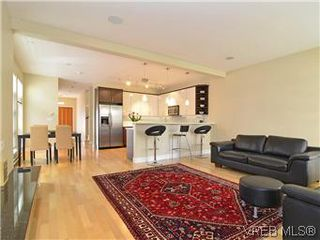 Photo 5: 522 Toronto Street in VICTORIA: Vi James Bay Residential for sale (Victoria)  : MLS®# 307780