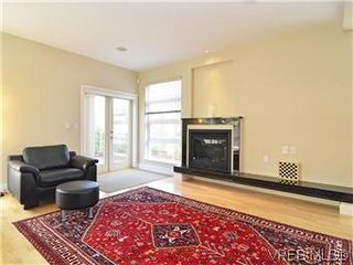 Photo 7: 522 Toronto Street in VICTORIA: Vi James Bay Residential for sale (Victoria)  : MLS®# 307780