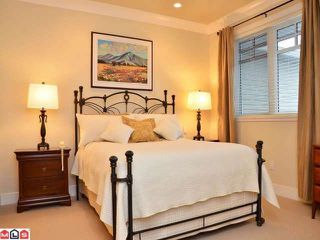 Photo 5: 42 3109 161ST Street in Surrey: Grandview Surrey Condo for sale (South Surrey White Rock)  : MLS®# F1206940
