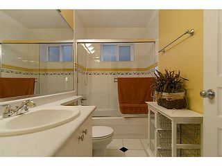 Photo 18: 4988 SHIRLEY AV in North Vancouver: Canyon Heights NV House for sale : MLS®# V1006370