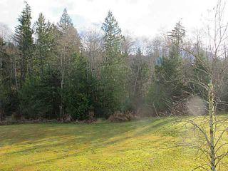 "Photo 3: 38 41050 TANTALUS Road in Squamish: Tantalus Townhouse for sale in ""Greenside Estates"" : MLS®# V1037810"