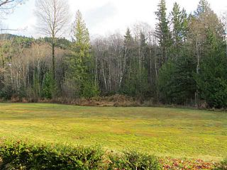 "Photo 4: 38 41050 TANTALUS Road in Squamish: Tantalus Townhouse for sale in ""Greenside Estates"" : MLS®# V1037810"