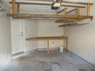 "Photo 15: 38 41050 TANTALUS Road in Squamish: Tantalus Townhouse for sale in ""Greenside Estates"" : MLS®# V1037810"