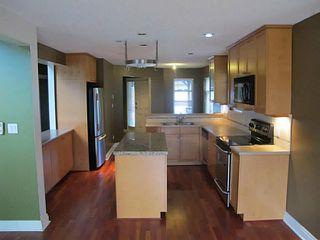 "Photo 5: 38 41050 TANTALUS Road in Squamish: Tantalus Townhouse for sale in ""Greenside Estates"" : MLS®# V1037810"