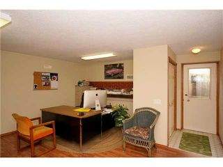 Photo 13: 77 GLENVIEW Road in COCHRANE: Rural Rocky View MD Residential Detached Single Family for sale : MLS®# C3594402