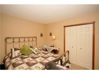 Photo 10: 77 GLENVIEW Road in COCHRANE: Rural Rocky View MD Residential Detached Single Family for sale : MLS®# C3594402