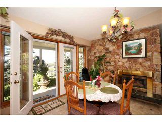 Photo 6: 77 GLENVIEW Road in COCHRANE: Rural Rocky View MD Residential Detached Single Family for sale : MLS®# C3594402