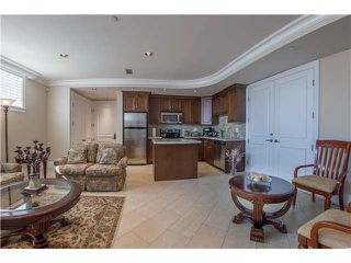 Photo 18: 1325 CAMRIDGE RD in West Vancouver: Chartwell House for sale : MLS®# V1039666