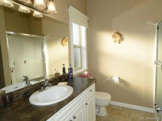 Photo 12: 2602 Hebrides Cres in COURTENAY: CV Courtenay East House for sale (Comox Valley)  : MLS®# 659910