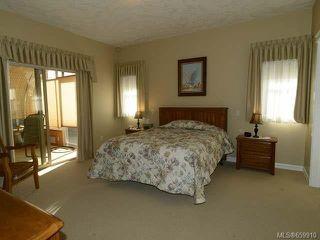 Photo 6: 2602 Hebrides Cres in COURTENAY: CV Courtenay East House for sale (Comox Valley)  : MLS®# 659910