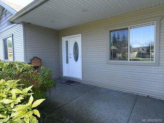 Photo 14: 2602 Hebrides Cres in COURTENAY: CV Courtenay East House for sale (Comox Valley)  : MLS®# 659910