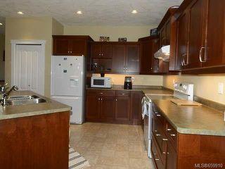 Photo 4: 2602 Hebrides Cres in COURTENAY: CV Courtenay East House for sale (Comox Valley)  : MLS®# 659910