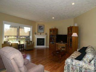 Photo 2: 2602 Hebrides Cres in COURTENAY: CV Courtenay East House for sale (Comox Valley)  : MLS®# 659910