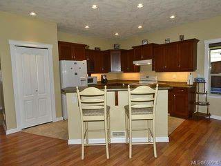 Photo 5: 2602 Hebrides Cres in COURTENAY: CV Courtenay East House for sale (Comox Valley)  : MLS®# 659910