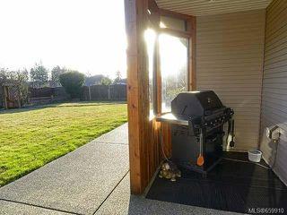 Photo 16: 2602 Hebrides Cres in COURTENAY: CV Courtenay East House for sale (Comox Valley)  : MLS®# 659910