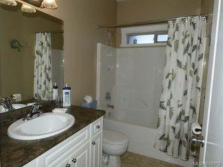 Photo 11: 2602 Hebrides Cres in COURTENAY: CV Courtenay East House for sale (Comox Valley)  : MLS®# 659910