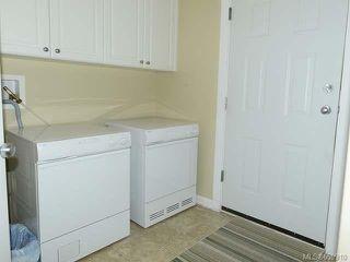 Photo 10: 2602 Hebrides Cres in COURTENAY: CV Courtenay East House for sale (Comox Valley)  : MLS®# 659910