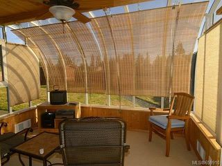 Photo 7: 2602 Hebrides Cres in COURTENAY: CV Courtenay East House for sale (Comox Valley)  : MLS®# 659910