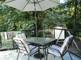 Photo 17: 2918 VALLEYVISTA DR in Coquitlam: Westwood Plateau House for sale : MLS®# V1045345