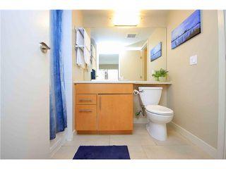 "Photo 6: 212 1633 MACKAY Avenue in North Vancouver: Pemberton NV Condo for sale in ""TOUCHSTONE"" : MLS®# V1050254"