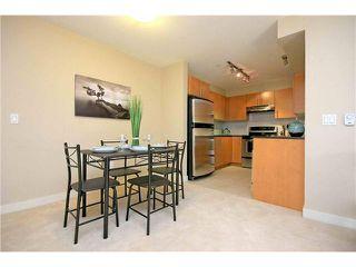 "Photo 3: 212 1633 MACKAY Avenue in North Vancouver: Pemberton NV Condo for sale in ""TOUCHSTONE"" : MLS®# V1050254"