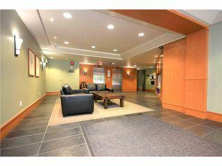 "Photo 8: 212 1633 MACKAY Avenue in North Vancouver: Pemberton NV Condo for sale in ""TOUCHSTONE"" : MLS®# V1050254"