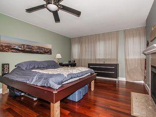 Photo 15: 306 2110 CORNWALL Avenue in Vancouver: Kitsilano Condo for sale (Vancouver West)  : MLS®# V1050613