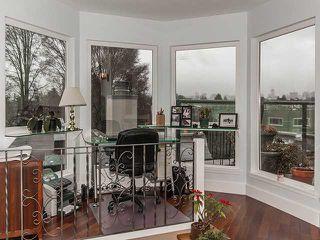 Photo 14: 306 2110 CORNWALL Avenue in Vancouver: Kitsilano Condo for sale (Vancouver West)  : MLS®# V1050613