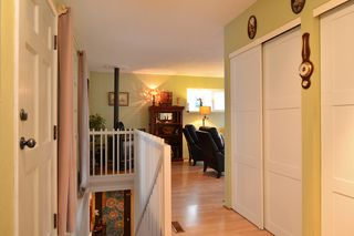Photo 11: 664 FAIRMONT Road in Gibsons: Gibsons & Area House for sale (Sunshine Coast)  : MLS®# V1050889