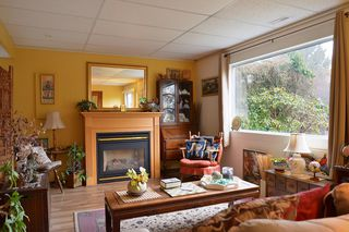 Photo 14: 664 FAIRMONT Road in Gibsons: Gibsons & Area House for sale (Sunshine Coast)  : MLS®# V1050889