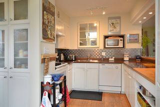 Photo 5: 664 FAIRMONT Road in Gibsons: Gibsons & Area House for sale (Sunshine Coast)  : MLS®# V1050889