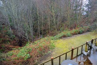 Photo 19: 664 FAIRMONT Road in Gibsons: Gibsons & Area House for sale (Sunshine Coast)  : MLS®# V1050889