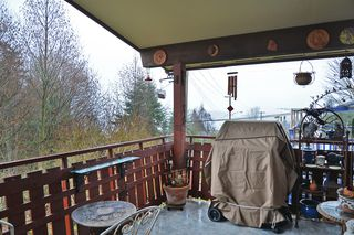 Photo 6: 664 FAIRMONT Road in Gibsons: Gibsons & Area House for sale (Sunshine Coast)  : MLS®# V1050889