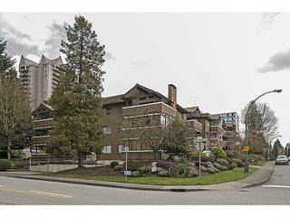 "Photo 16: 309 545 SYDNEY Avenue in Coquitlam: Coquitlam West Condo for sale in ""The Gables"" : MLS®# V1056291"