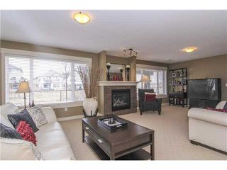 Photo 16: 148 Sienna Passage: Chestermere Residential Attached for sale : MLS®# C3612432