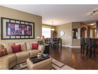 Photo 8: 148 Sienna Passage: Chestermere Residential Attached for sale : MLS®# C3612432
