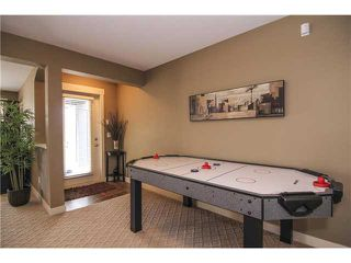 Photo 13: 148 Sienna Passage: Chestermere Residential Attached for sale : MLS®# C3612432