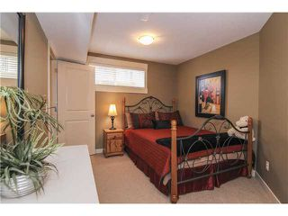 Photo 17: 148 Sienna Passage: Chestermere Residential Attached for sale : MLS®# C3612432