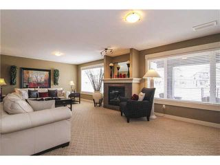 Photo 15: 148 Sienna Passage: Chestermere Residential Attached for sale : MLS®# C3612432